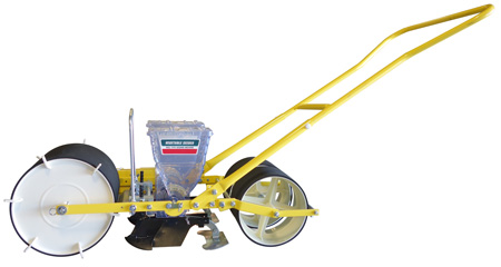 Clean Seeder AP2W