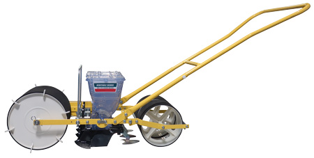 Clean Seeder AP3W